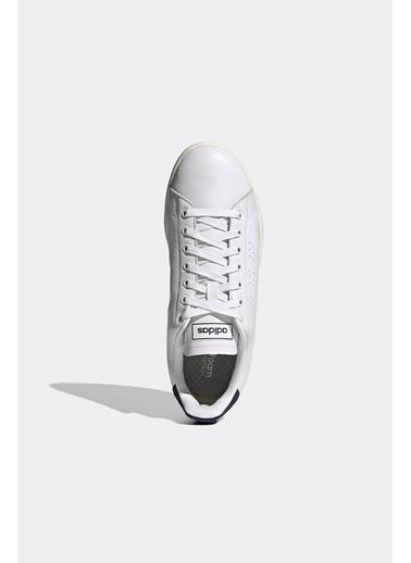 adidas Adidas Erkek Günlük Spor Ayakkabı Advantage Fy8807 Renkli